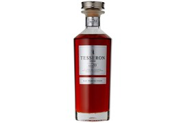 Cognac Tesseron lot no 53 XO Perfection