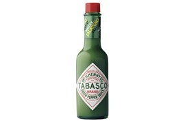 TABASCO® Green Sauce