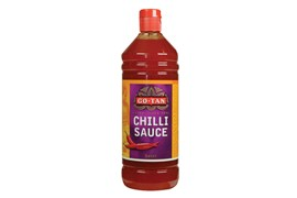 Sweet Chili Dipp Sauce