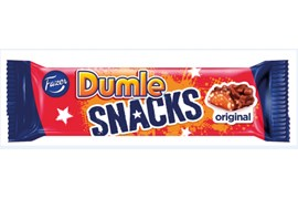 Dumle Snack Bar