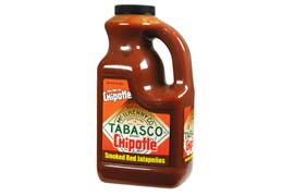 TABASCO® Chipotle Sauce