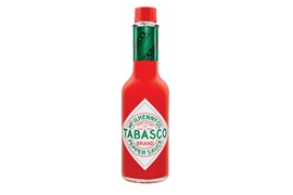TABASCO®  Sauce 150 ml