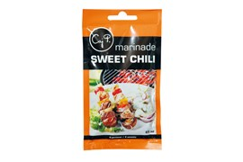 Marinade Sweet Chili