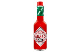 TABASCO® Sweet&Spicy Sauce