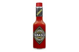 TABASCO® Scorpion Sauce