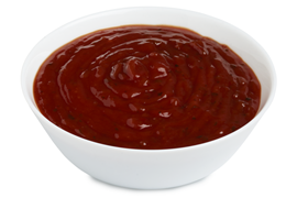 BBQ Sauce Steakhouse