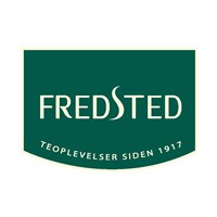 Fredsted