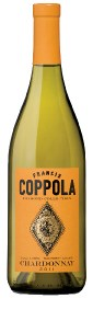 Francis Ford Coppola Diamond Collection Chardonnay