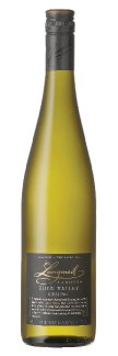 Langmeil Eden Valley Riesling