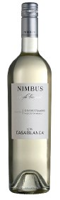 Casablanca Nimbus Estate Gewürztraminer