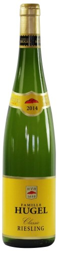 Hugel Classic Riesling Magnum